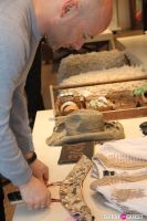 Project Green Chic #197