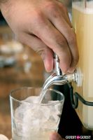 Project Green Chic #198
