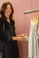 Project Green Chic #199
