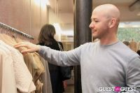 Project Green Chic #200