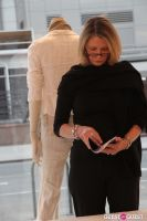 Project Green Chic #201