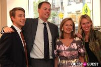 Project Green Chic #202