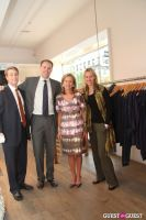 Project Green Chic #203