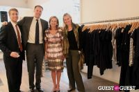 Project Green Chic #204