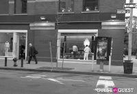 Project Green Chic #205