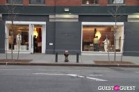 Project Green Chic #206