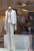Project Green Chic #207