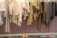 Project Green Chic #208