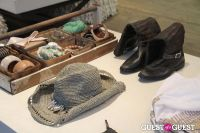 Project Green Chic #209