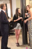 Project Green Chic #210