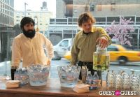 Project Green Chic #211