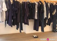 Project Green Chic #213