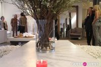 Project Green Chic #214