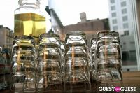 Project Green Chic #215