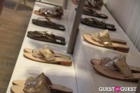 Project Green Chic #216