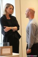 Project Green Chic #217