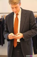 Project Green Chic #218