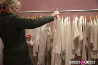 Project Green Chic #219