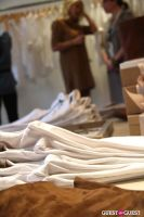 Project Green Chic #220