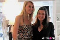 Project Green Chic #221
