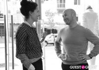 Project Green Chic #222