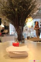 Project Green Chic #223