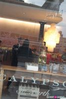 Project Green Chic #224