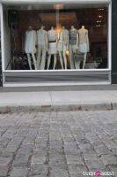 Project Green Chic #226