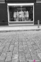 Project Green Chic #227
