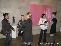 LES Gallery Tour #10
