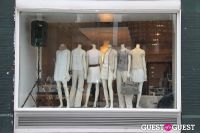 Project Green Chic #228