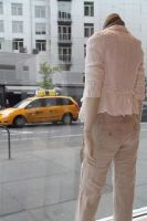 Project Green Chic #229