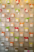 Project Green Chic #230