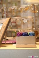 Project Green Chic #232