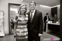 Project Green Chic #234