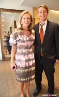 Project Green Chic #235