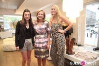 Project Green Chic #236