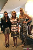 Project Green Chic #237
