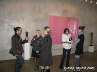 LES Gallery Tour #11