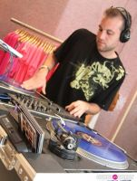 Project Green Chic #238