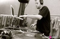 Project Green Chic #239