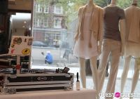 Project Green Chic #241