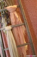 Project Green Chic #242
