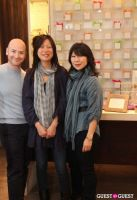 Project Green Chic #243