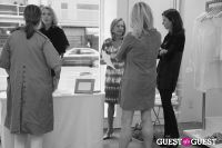 Project Green Chic #244