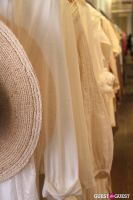 Project Green Chic #245