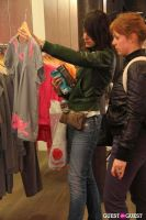 Project Green Chic #246