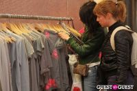 Project Green Chic #247