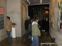 LES Gallery Tour #12