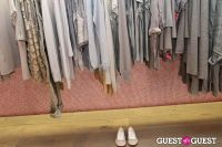 Project Green Chic #248